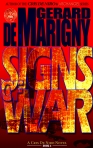 Signs_of_War-AmazonCover
