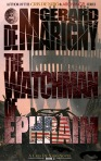 The_Watchman_of_Ephraim-AmazonCover